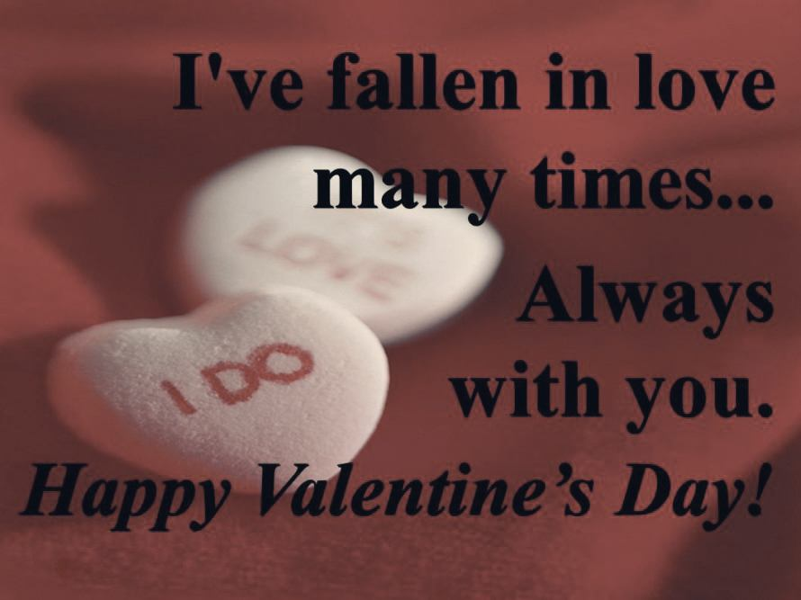 valentines-quotes-for-wife3